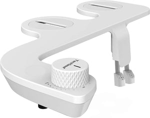 N300C-2 Toilet Bidet Attachment for bathroom