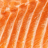 2 x Sea Reared Trout Supremes 140-170gm