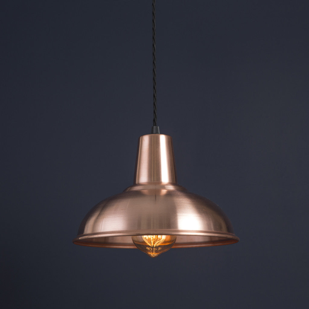 vintage pendant lighting. \ Vintage Pendant Lighting L