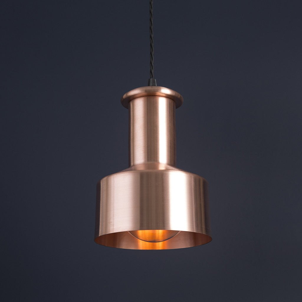 copper pendant lighting. \ Copper Pendant Lighting