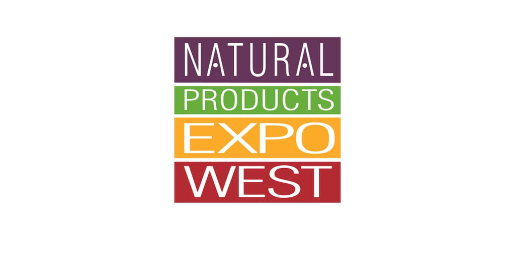 Vitaleaf Moringa will be attending the Natural Products Expo East