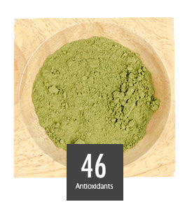 46 Antioxidants