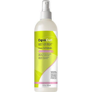 Deva Curl Mister Right