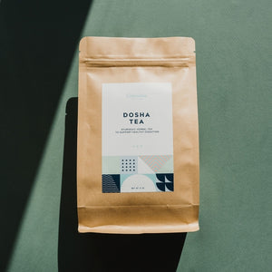 Dosha Tea