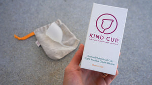 Kind Cup