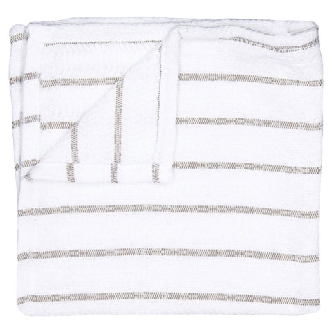 Turkish Towel Cloth