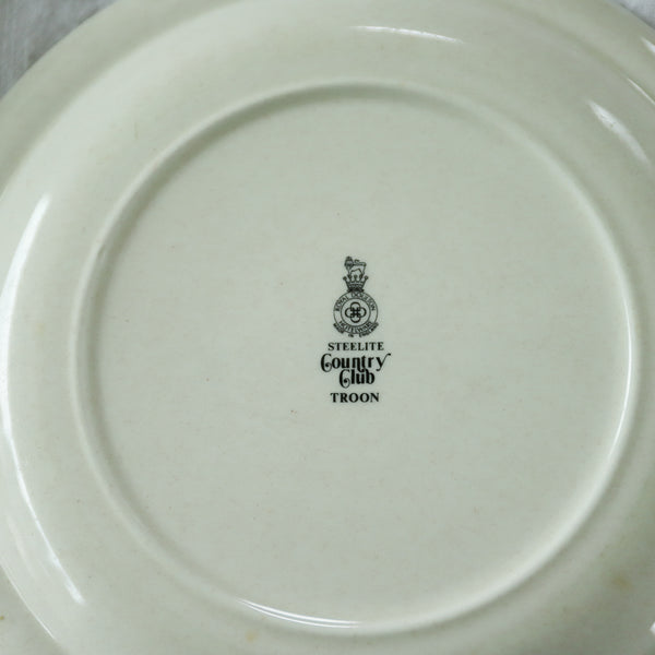 Vintage Royal Doulton Country Troon