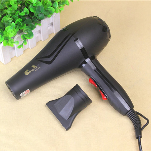 High Quality Hair Dryer