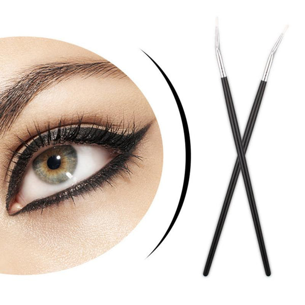 1pc Professional Beauty MakeUp Cosmetic Eye Brush