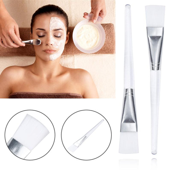 1PCS Face Mask Brush Makeup Brushes