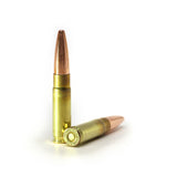 .300 BLK 194GR HPBT SUBSONIC Max Expansion