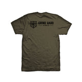 OD Green Logo T-Shirt