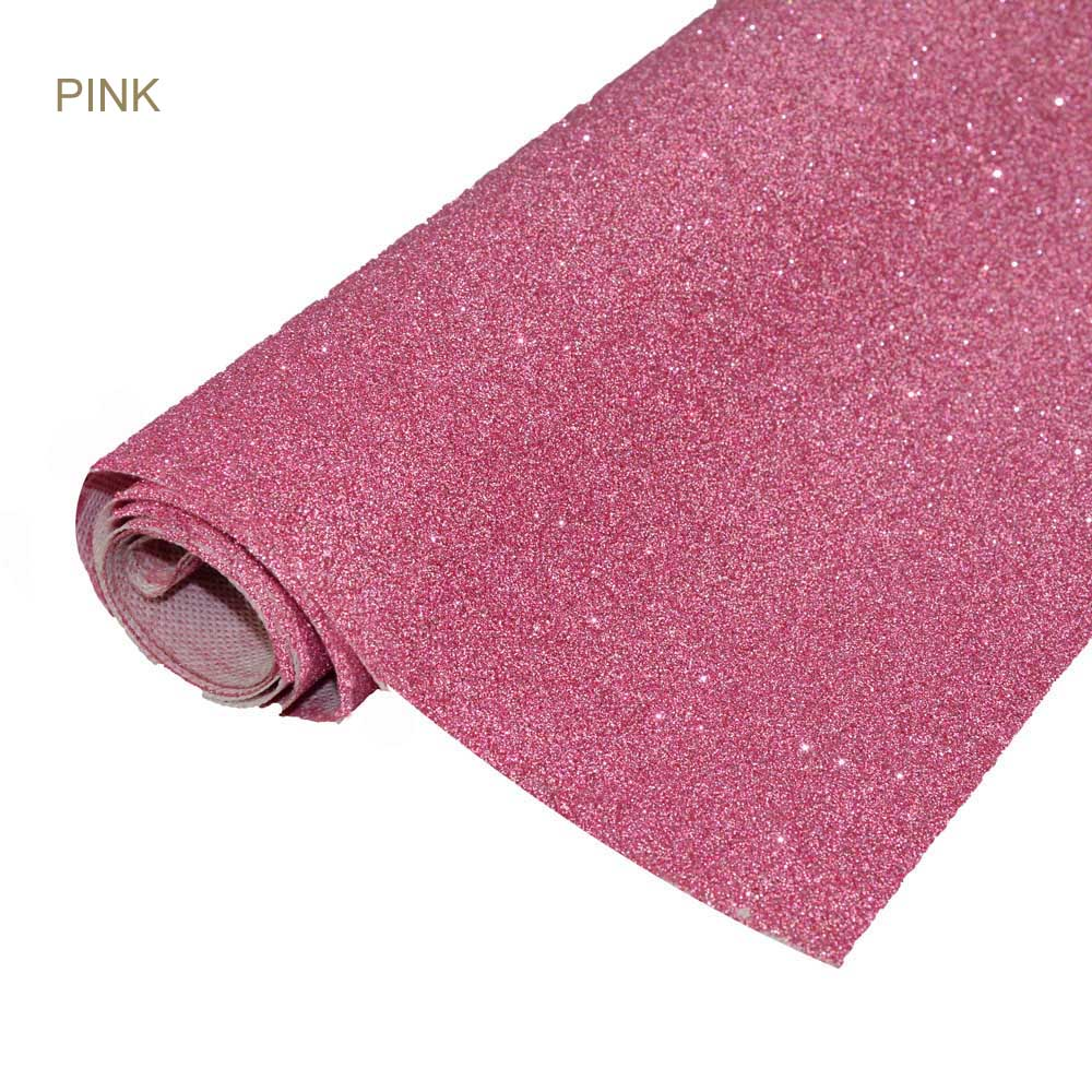 1mx10m Glitter Wedding Carpet  (40in x 33ft)