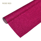 1mx10m Glitter Weddin Carpet