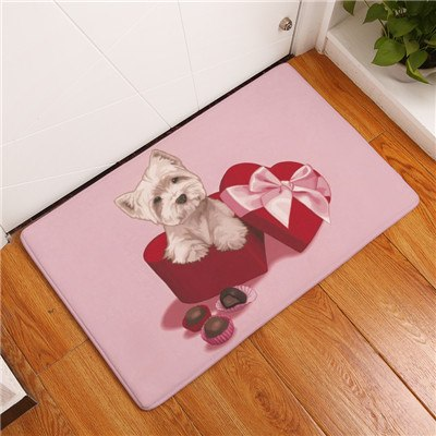 Dog Carpets for Living Room
