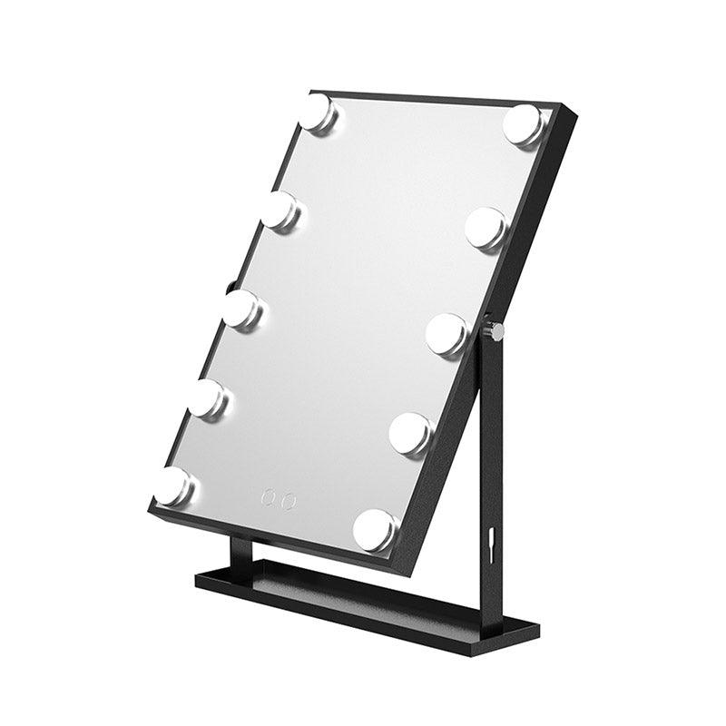 Hollywood lights mirror onsale
