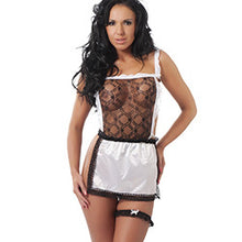 Load image into Gallery viewer, Maids Lingerie Set