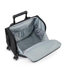 "Load image into Gallery viewer, Baseline - Softsdie Compact Carry-On Cabin Spinner 15"" (5889851981988)"
