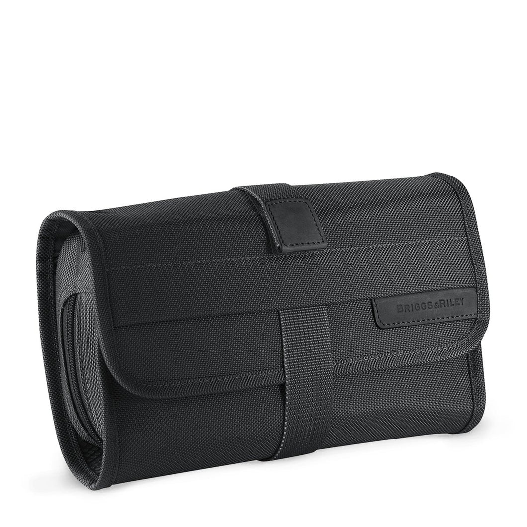 Baseline - Compact Toiletry Kit (5929043984548)