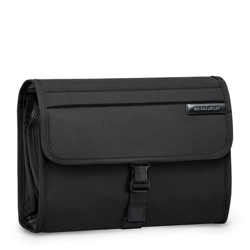 Baseline - Deluxe Toiletry Kit (5929034743972)
