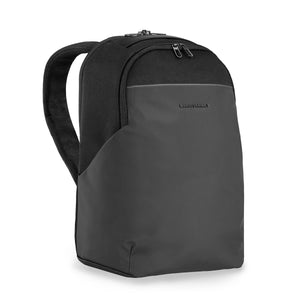 Delve - Medium Backpack (5810550833316)