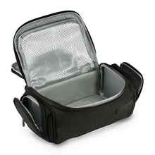 Load image into Gallery viewer, Baseline - Executive Toiletry Kit (5929019343012)