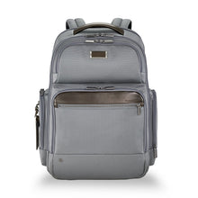 Load image into Gallery viewer, @work - Large Cargo Backpack (5810507251876)