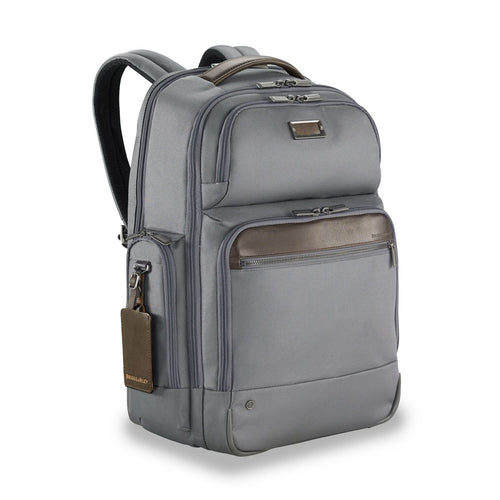 @work - Large Cargo Backpack (5810507251876) (6026032971940)