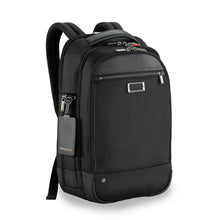 Load image into Gallery viewer, @work - Medium Backpack (5808699408548)