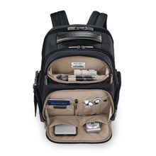 Load image into Gallery viewer, @work - Medium Cargo Backpack (5810496864420)