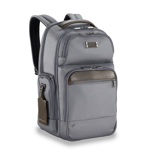@work - Medium Cargo Backpack (5810496864420) (6026053255332)