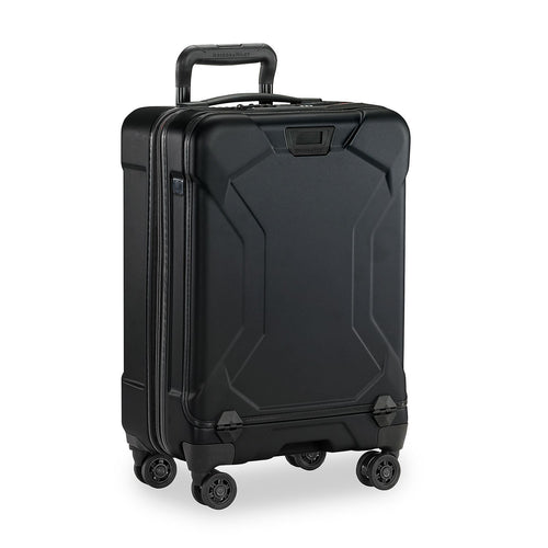 Torq - Hardside International Carry-on Spinner 21