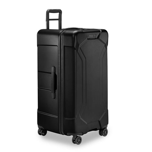 Torq - Hardside Extra Large Trunk Spinner 32