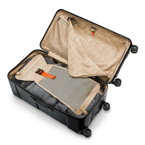"Torq - Hardside Extra Large Trunk Spinner 32"" (5888726401188)"