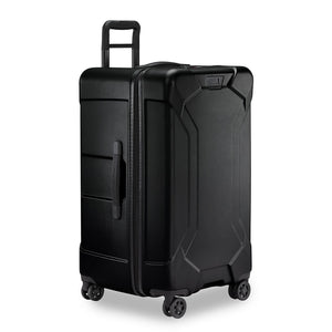 "Copy of Torq - Hardside Medium Spinner 27"" (5888724009124)"