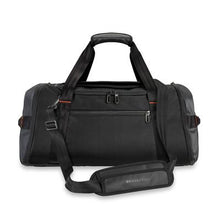 Load image into Gallery viewer, ZDX - Large Travel Duffle (5852673278116)