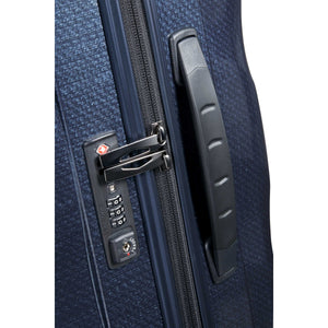 "Samsonite Cosmolite Spinner Large (30"") (5628687810724)"
