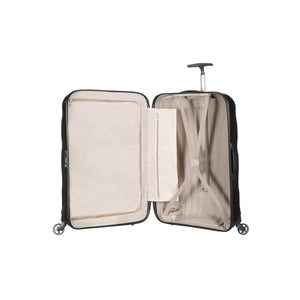 "Samsonite Cosmolite Spinner Carry-on (21"") (5774468186276)"
