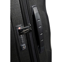 "Load image into Gallery viewer, Samsonite Cosmolite Spinner Carry-on (21"") (5774468186276)"
