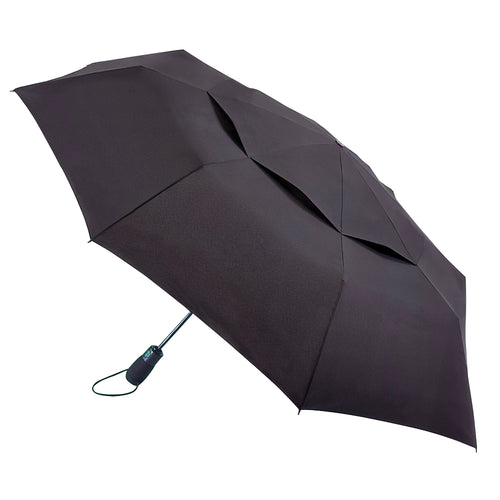 Tornado - Automatic Open and Close Large Retractable Umbrella (5776067821732)