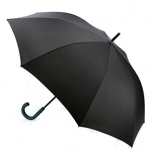 Typhoon - Walking Stick Umbrella with Crook Handle (5776174022820)