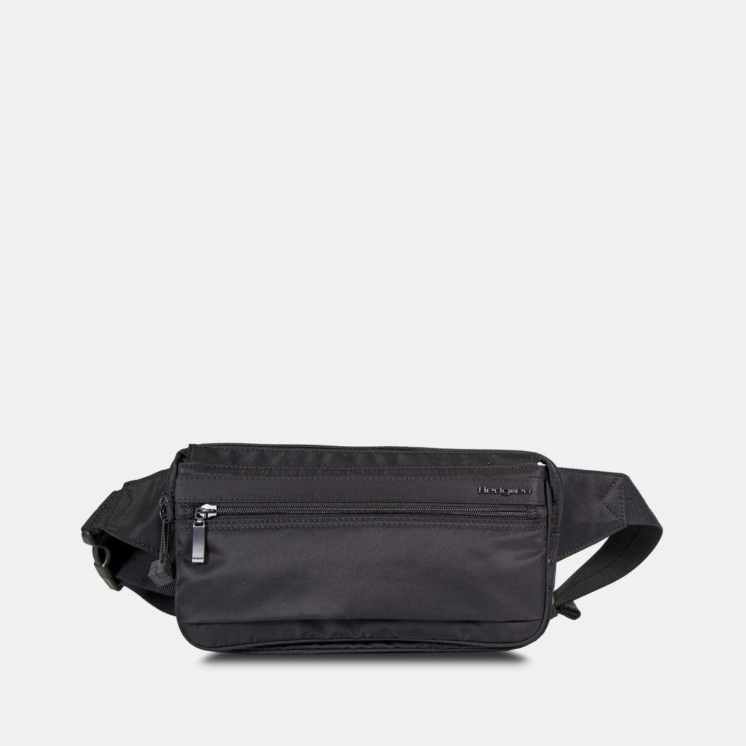 Waistbag - Asarum (5959237435556)