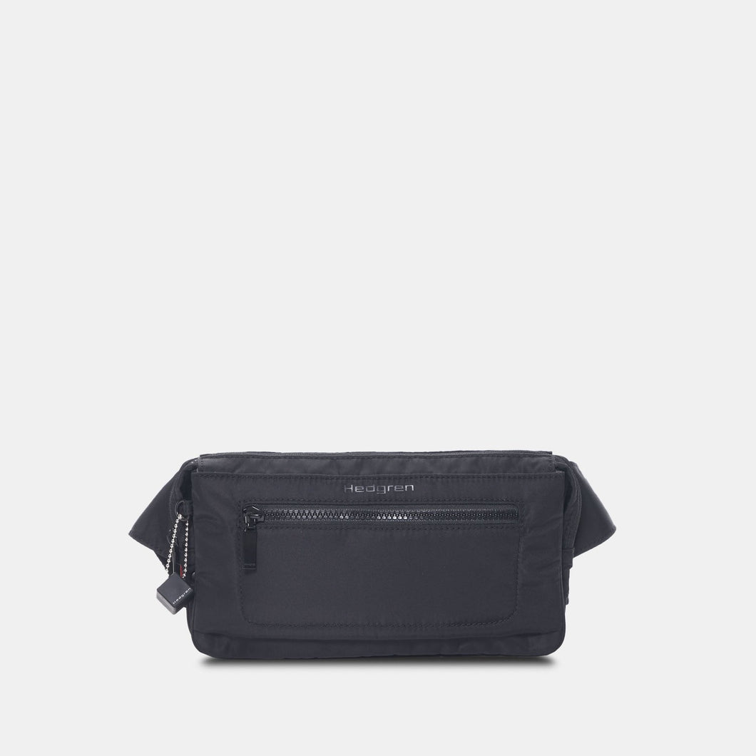 Waistbag - Asharum (5959299432612)