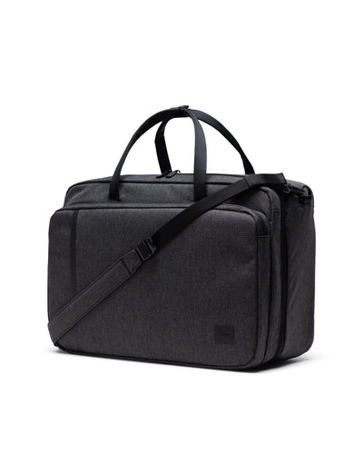 Bowen Travel Duffle (5790885085348)
