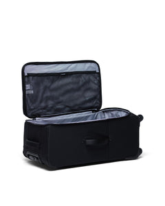 Highland Luggage | Medium (5929092808868)