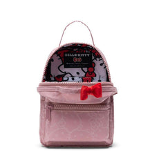 Load image into Gallery viewer, Hello Kitty - Nova Backpack | Small (5919510134948)
