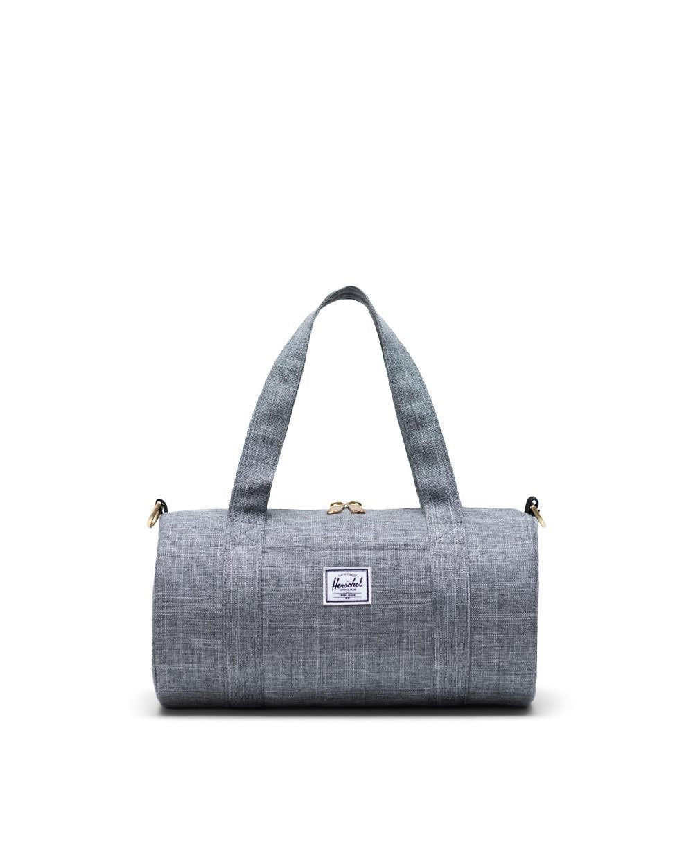 Sutton Duffle Mini (5926664503460) (5935375745188)