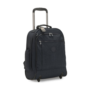 Rolling Backpack - Gaze (5948742467748)