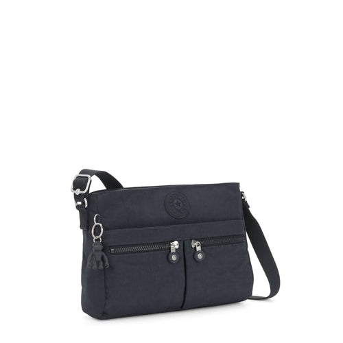 Handbag - New Angie (5949216620708)
