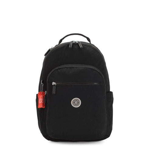 Backpack - Seoul Go (5944992923812)